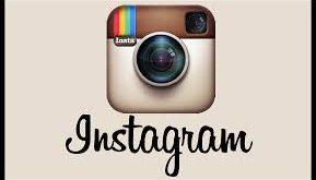 instagram 289x165 - How to do Instagram Marketing