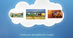 quickgallery 310x165 - How to Turn Facebook Albums into Public Website Galleries