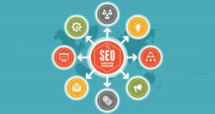 SEO 310x165 - Enhance your website SEO with these tricks