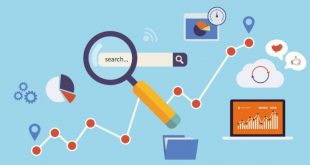 SEO2 310x165 - Things to Know About SEO and Web Marketing
