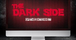 darkweb 310x165 - What is the Dark Web?