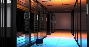 dreamstime m 25162692 310x165 - Data Center Physical Security  Best Practices