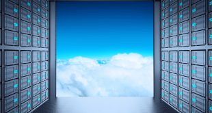 dreamstime m 40428252 310x165 - How Does Cloud Endpoint Security Works?