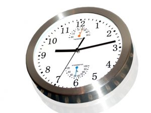 clock 14263591 300x224 - 10 Tips to Save Money on Tech