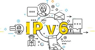 ipv6 1 e1475740517757 310x165 - IPv4 vs IPv6 - Why is IPv6  so important?