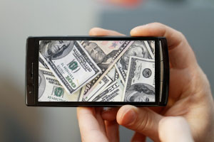 3 Ways Technology Can Be Used to Improve Your Personal Finances