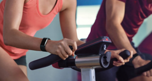 fitness 310x165 - Wearable Technology Not that Effective for Weight Loss, Study Finds