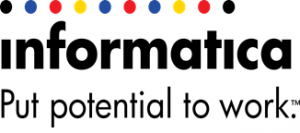 informatica 300x133 - Informatica to Adopt a Channel Strategy