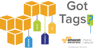 image AWS tags1 400x1981 310x165 - AWS Tags: What makes them so important?