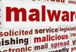 malware ransomware1 110x75 - Stop Malware Attacks and Online Identity Theft