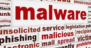 malware ransomware1 310x165 - Top 7 Effective Antimalware Software for Windows 2020