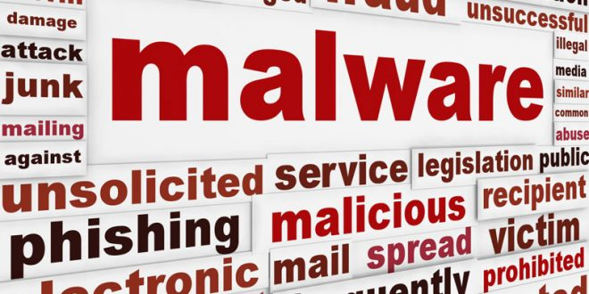 malware ransomware1 660x330 - Top 7 Effective Antimalware Software for Windows 2019