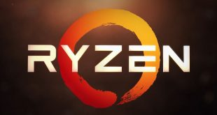 maxresdefault1 310x165 - What does the X suffix mean in the new Ryzen AMD processors?