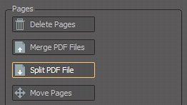 pdf converter elite2 1 e1487791075450 - How to Split PDF Files