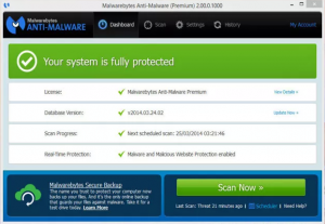 screenshot 2.01 300x207 - Stop Malware Attacks and Online Identity Theft