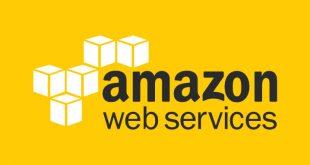 amazon web services1 310x165 - Amazon Web Services AWS - Accelerate Your Cloud Success