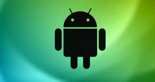 Android_thumb8001