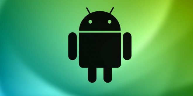 Best Android Libraries to Use in 2021 for App Development – Information Technology Blog