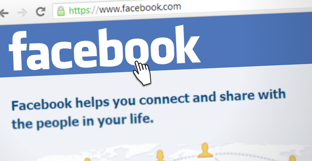 Ways to Monetize Your Facebook Page – Information Technology Blog