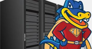 snappy hero server large1 310x165 - Hostgator Promo Codes: Factors to Consider When Choosing A Web Hosting Service