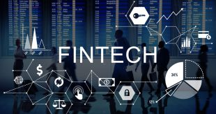 treasury fintech east partners report investment corporate adoption financial technology1 310x165 - 5 Ways That Fintech Is Transforming How We Handle And Invest Our Money