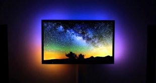 LEDTV 310x165 - What You Should Know About Digital TV