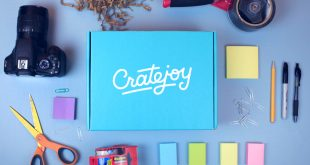 start subscription 310x165 - 10 Reasons to Choose CrateJoy, An Emerging Marketplace