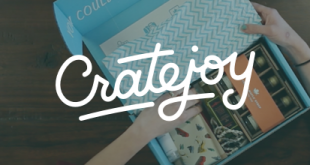 AAEAAQAAAAAAAAKvAAAAJGFhYjkxNGNkLTAwNTYtNDZjYS04NDY2LTZmNDYzNmQxMjdjYw1 310x165 - How to Setup a Cratejoy Theme