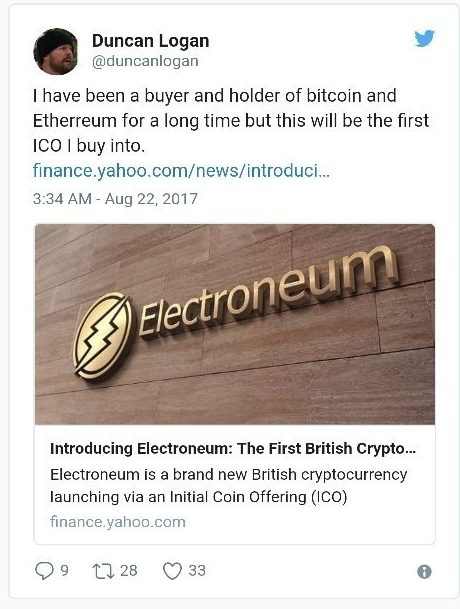 duncanlogan etn e1516668484963 - Electroneum Review - A Cryptocurrency Poised For Growth