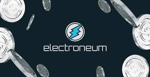 electroneum 310x159 - Electroneum Review - A Cryptocurrency Poised For Growth
