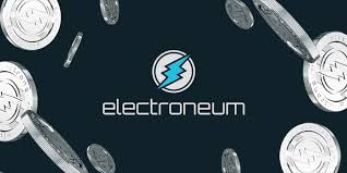 Electroneum Review – A Cryptocurrency Poised For Growth