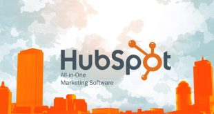 Hubspot1 310x165 - 5 Reasons To Use HubSpot in 2018