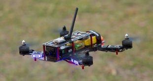 maxresdefault1 310x165 - The Only Racing Drone Buying Guide You Need To Read
