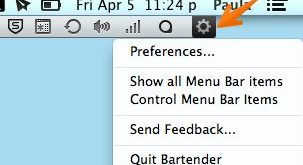 mb bart11 e1522432410917 303x165 - Easy Ways to Keep your Menu Bar Organized
