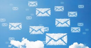 cloudemail 310x165 - Importance and Key Benefits of Cloud Business Email Hosting for your Company