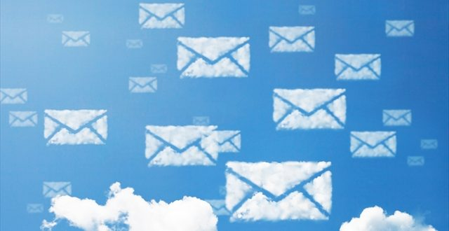 Understanding the Value of Email in Marketing
