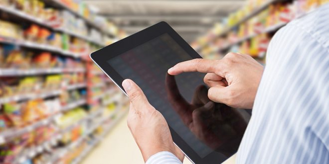 Getting Started With Direct Store Delivery