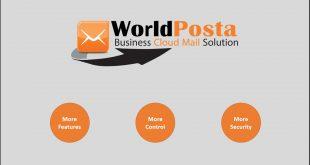 World Posta