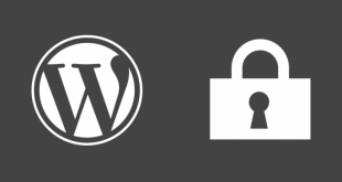 wordpress security plugins 31vrfq9mcc22h7u3b4b28a1 310x165 - 15 Sure-Fire Ways to Secure Your Blog In 2018