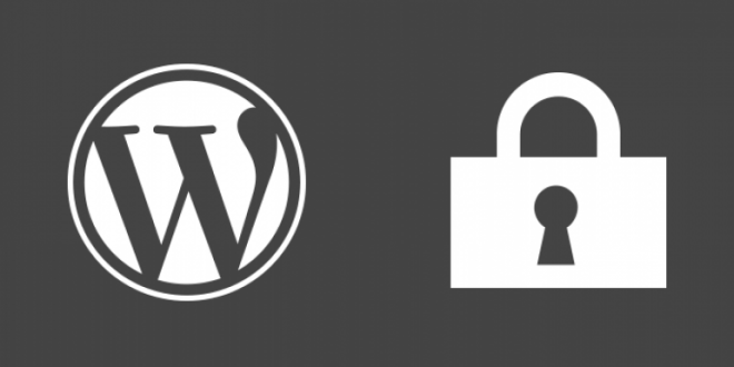 wordpress security plugins 31vrfq9mcc22h7u3b4b28a1 660x330 - 15 Sure-Fire Ways to Secure Your Blog In 2018