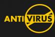 antivirus 110x75 - The Best Free Antivirus Software for Windows 7-10