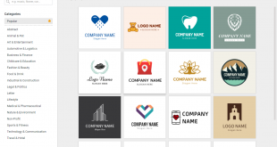 designevo 310x165 - The Easiest Way to Design Your Own Logos in Minutes