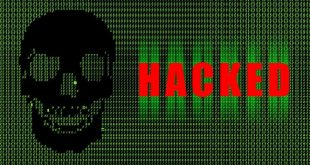 hacked 665x3741 310x165 - How To Know If Your Website is Hacked and What To Do?