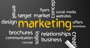 marketing 310x165 - Digital Marketing Trends on How to Attract the Consumers