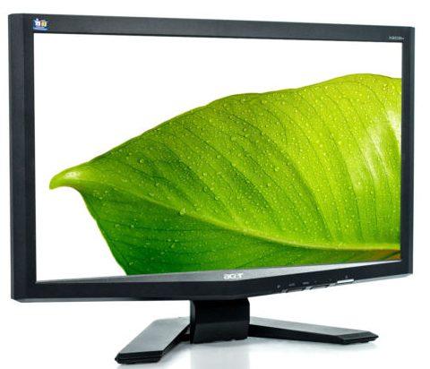 s l500 e1526625232330 - Cheap Computer Monitors for 2018