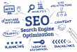 seo 1024x724 110x75 - Things to Know About SEO and Web Marketing