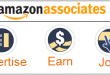 131026231 110x75 - Make Money Amazon Marketing Review Guide