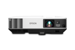 201x134xpl2265u hero trans 690x460.png.pagespeed.ic .pNLPysPkWa 300x200 - Your Complete Guide to Choosing a Projector in 2018