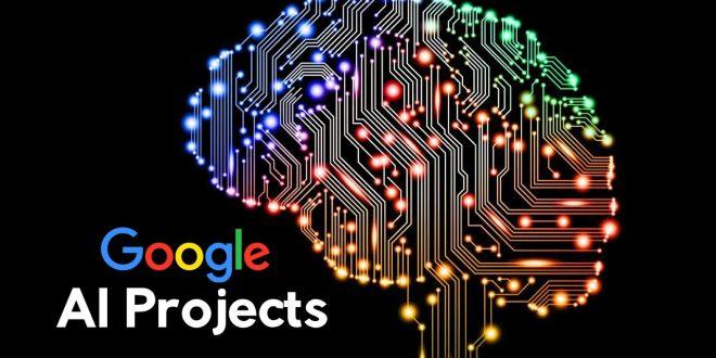 GOOGLE AI1 660x330 - How Google's AI will Change The Future