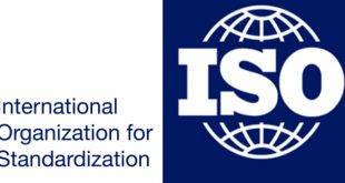 ISO1 310x165 - What is ISO Certification, Who Needs it & Why